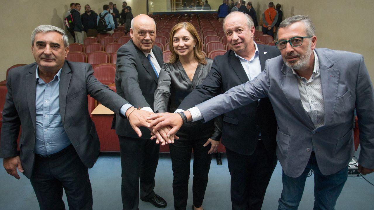 Foto: Carlos Castro @lavozdegalicia