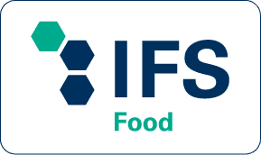 ifs-food-seeklogo