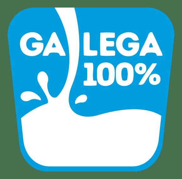 logo-galega-footer