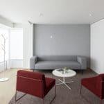 Apartamento Forum Ceao
