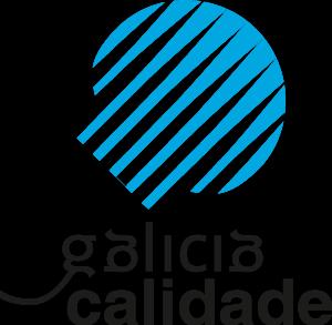 galicia-calidade2