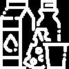 icono-marcas